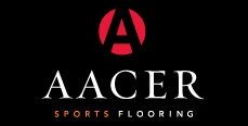 Aacer Flooring - Residential