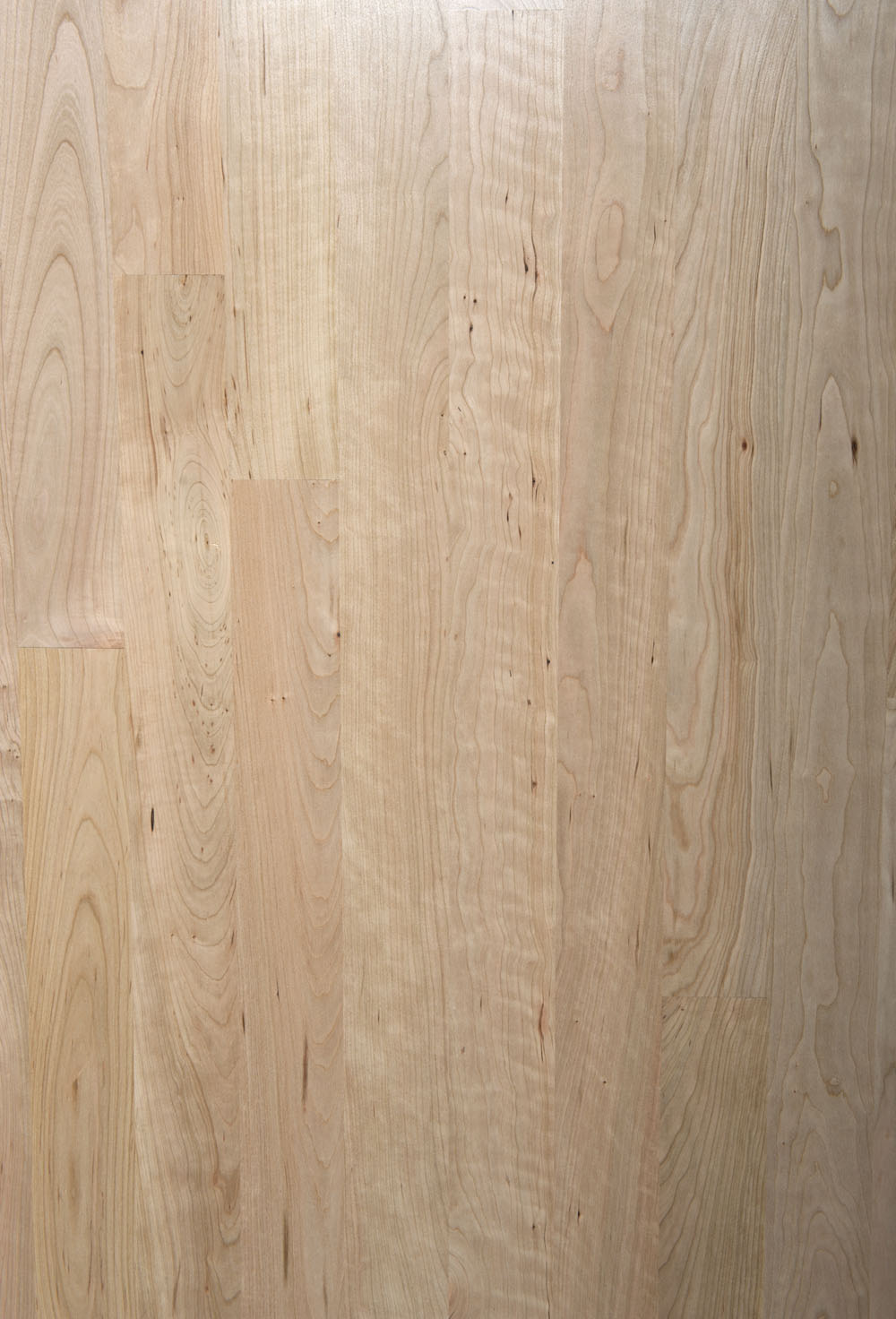 Unfinished flooring for Flooring america