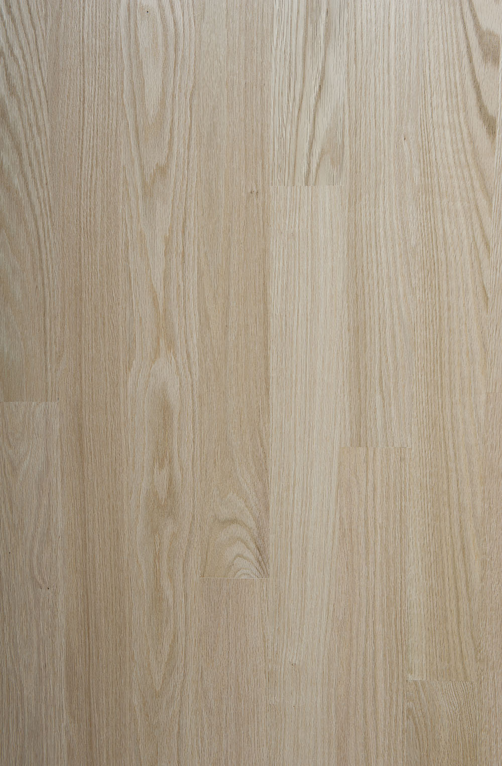 Image Result For Best Rated Engineered Wood Flooring