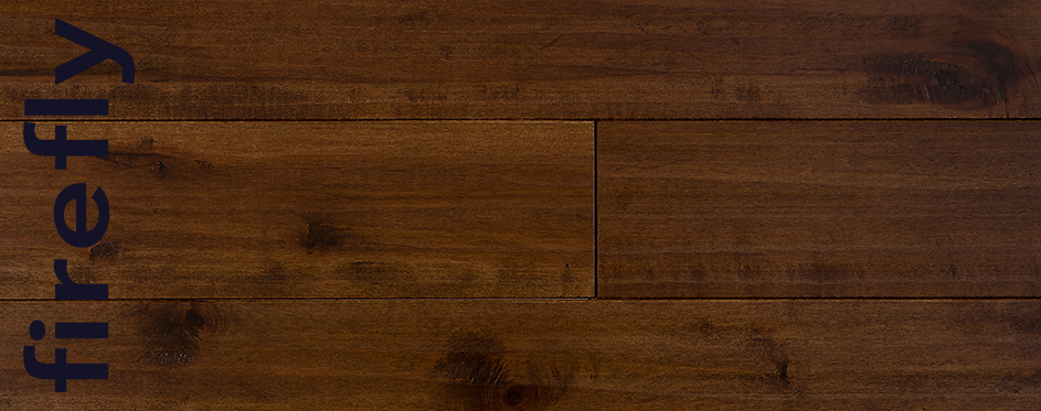 Maple Leaf Northland Laminate Flooring Reviews