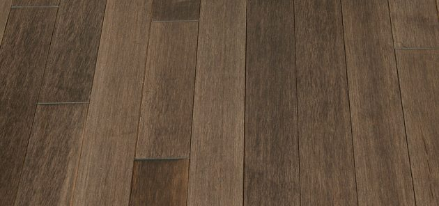 Old glory collection for Cedar creek flooring
