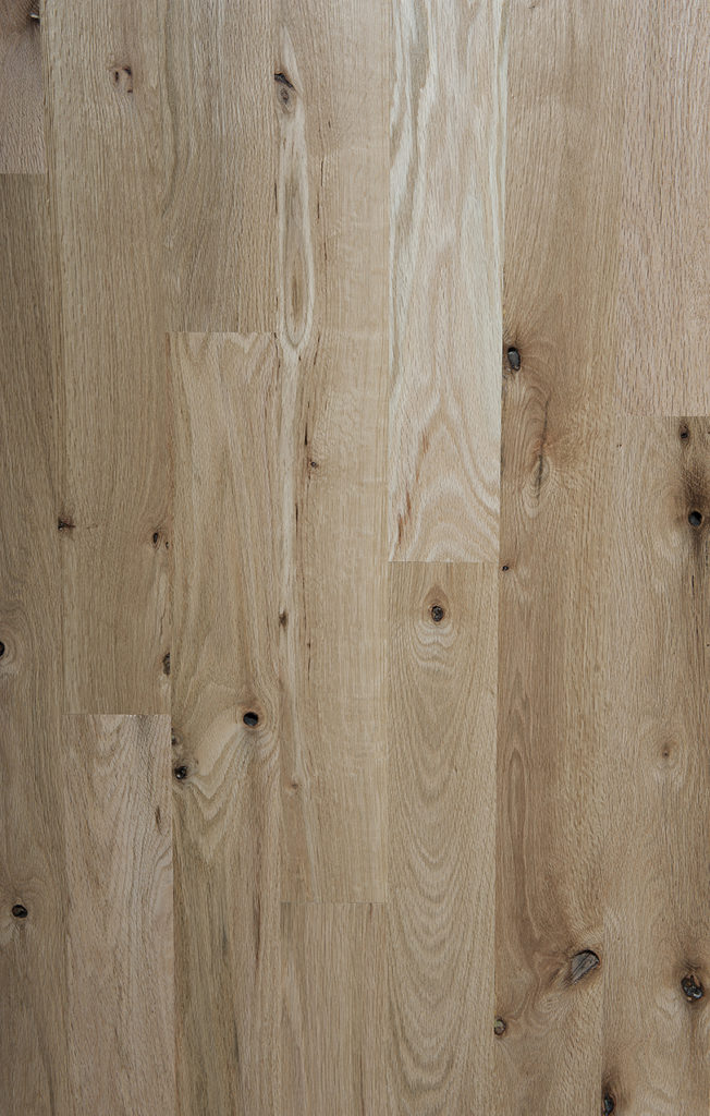Northern Red Oak Aacer Flooring
